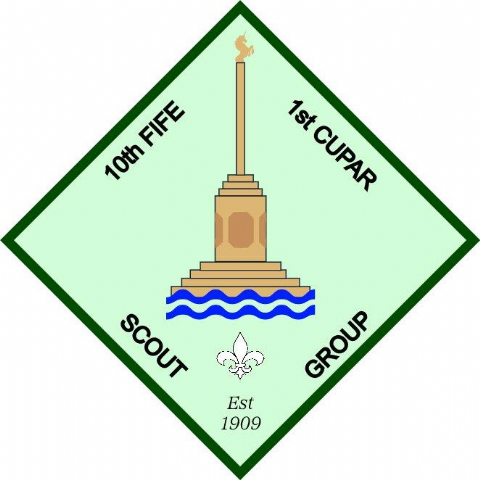 group badge 1